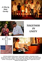 Together in Unity