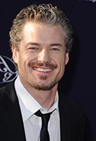 Primary photo for Eric Dane