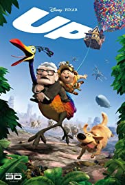 Watch Up 2009 Movie | Up Movie | Watch Full Up Movie