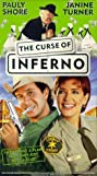 The Curse of Inferno (1997) Poster
