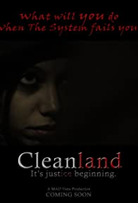 Primary photo for Cleanland