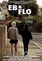 Eb and Flo