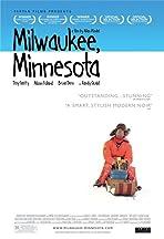 Milwaukee, Minnesota