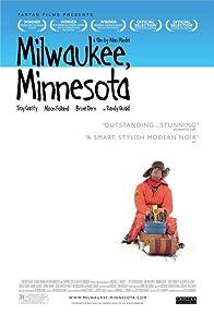 Primary photo for Milwaukee, Minnesota