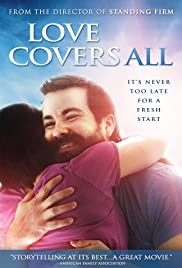 Love Covers All (2014) 720p