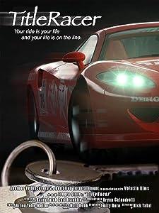 Regarder de nouveaux films anglais 2018 TitleRacer - AutoPilot (2005) [480i] [640x320] [movie], Fredro Starr