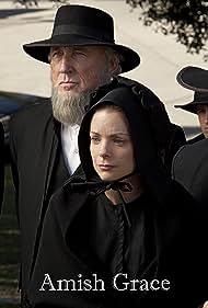 Amish Grace (2010) Poster - Movie Forum, Cast, Reviews