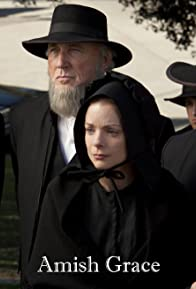 Primary photo for Amish Grace