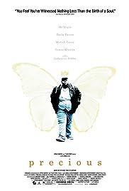 Precious (2009) 720p
