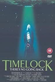 Timelock Poster - Movie Forum, Cast, Reviews