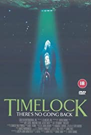 Timelock Poster