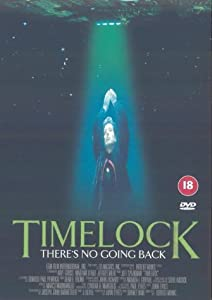 Full movie mp4 free download Timelock by Albert Magnoli [mpeg]