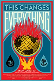 This Changes Everything (2015)
