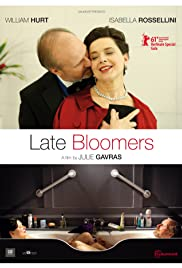 Late Bloomers (2011) Poster - Movie Forum, Cast, Reviews