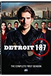 Detroit 1-8-7 (2010)