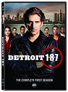 Website to watch free full movies Detroit 1-8-7 by [SATRip]