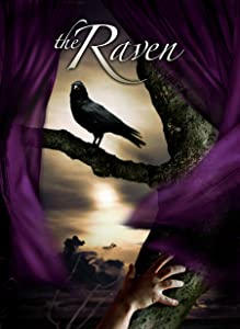 Watch full new english movies The Raven by Howard Deutch [1280x720]