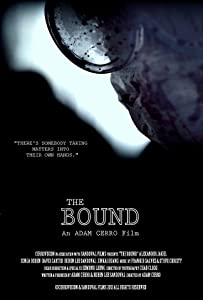 Top downloaded movies 2018 The Bound by [2160p]
