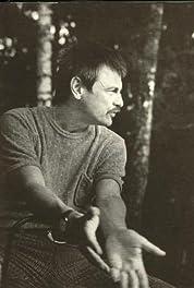 Andrei Tarkovsky Picture