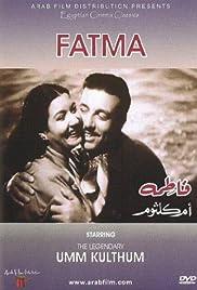 Fatma (2001) - IMDb
