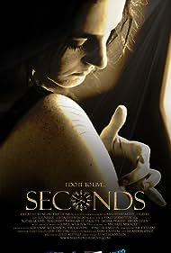Seconds (2008)