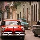 Havana Darkness (2018)