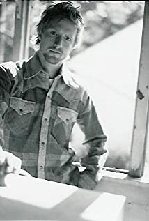 Preston Acuff Picture