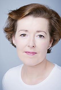 Mary O'Driscoll Picture