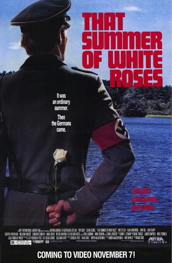 Djavolji raj (1989)
