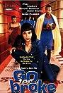 Go for Broke (2002) Poster