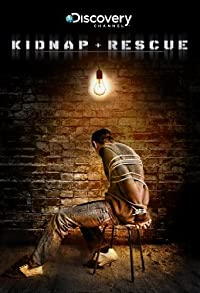 Primary photo for Kidnap & Rescue