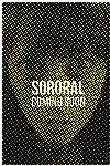 Sororal (2014)
