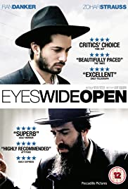 Eyes Wide Open  2009 Heabrew Movie Watch Online thumbnail
