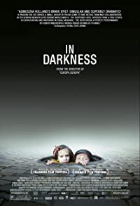 Primary photo for In Darkness
