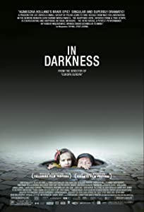MP4 movies downloads ipod In Darkness by Agnieszka Holland [hddvd]