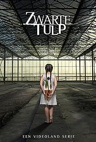Primary photo for Zwarte Tulp