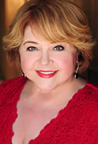 Primary photo for Patrika Darbo