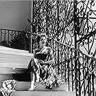 Maureen O'Hara in Our Man in Havana (1959)