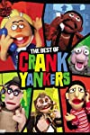 'Crank Yankers' Revived at Comedy Central With Jimmy Kimmel Producing