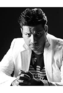 Mukesh Asopa Picture