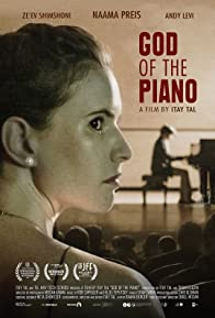 Primary photo for God of the Piano