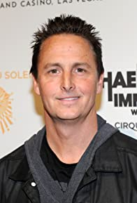 Primary photo for Mike McCready