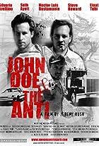 John Doe and the Anti