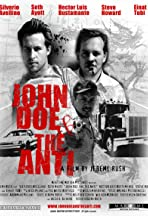 John Doe and the Anti