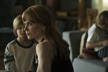 🎀 English subtitles download for movies Big Little Lies