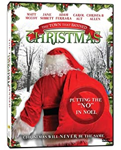 Watch free movie links online A Merry Little Christmas USA [Quad]