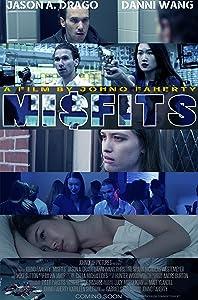 Misfits malayalam movie download