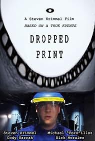 Dropped Print (2011)