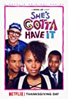 Primary image for She's Gotta Have It