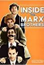 Inside the Marx Brothers (2003) Poster